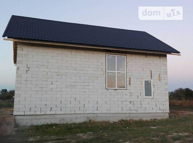 Продажа дома, 160м², Киевская, Васильков, Богуна, дом 2а