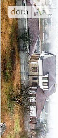 Продажа дома, 240м², Киевская, Васильков, Глеваха