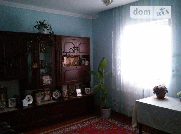 Продажа дома, 92м², Киевская, Васильков, c.Гребенки
