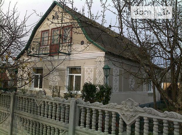 Продажа дома, 92.6м², Киевская, Васильков, c.Гребенки