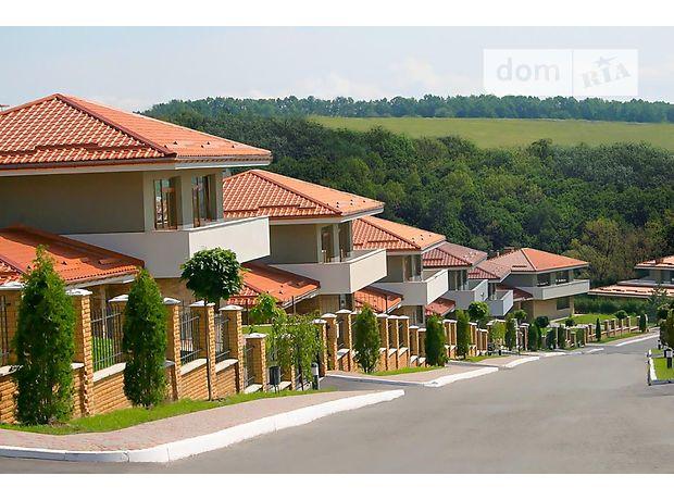 Продажа дома, 355м², Киевская, Васильков, c.Иванковичи, КГ Маеток