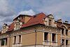 триповерховий будинок з каміном, 4000 кв. м, цегла. Продаж в Іванковичах (Київська обл.) фото 2