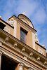 триповерховий будинок з каміном, 4000 кв. м, цегла. Продаж в Іванковичах (Київська обл.) фото 3