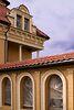 триповерховий будинок з каміном, 4000 кв. м, цегла. Продаж в Іванковичах (Київська обл.) фото 4
