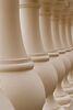 триповерховий будинок з каміном, 4000 кв. м, цегла. Продаж в Іванковичах (Київська обл.) фото 5