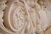 триповерховий будинок з каміном, 4000 кв. м, цегла. Продаж в Іванковичах (Київська обл.) фото 7