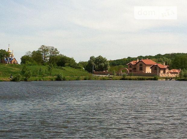 Продажа дома, 700м², Киевская, Васильков, c.Иванковичи