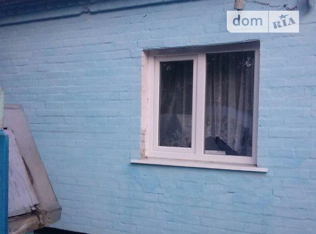 Продажа дома, 70м², Киевская, Васильков, c.Ковалевка