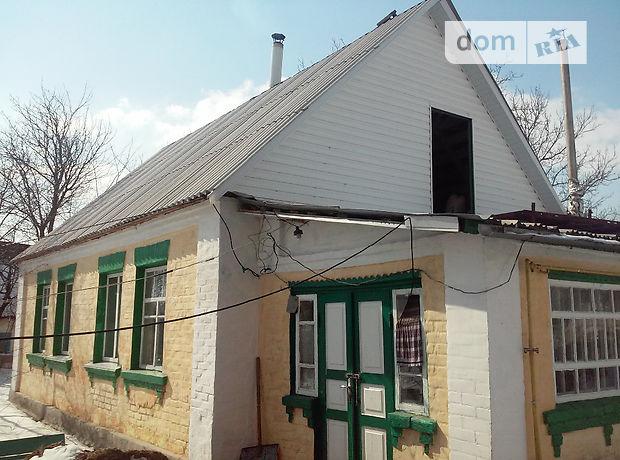 Продаж будинку, 90м², Київська, Васильків, c.Лосятин