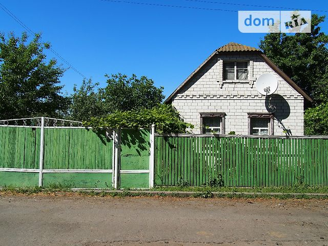 Продажа дома, 54м², Киевская, Васильков, c.Мытница