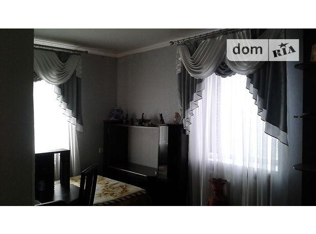 Продажа дома, 75м², Киевская, Васильков, c.Плесецкое, Варовицкая