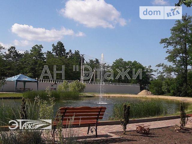 Продаж будинку, 135м², Киевская, Васильків, c.Рославичі