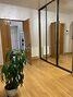 двухэтажный дом с террасой, 171 кв. м, газобетон. Продажа в Василькове район Васильков фото 3