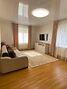 двухэтажный дом с террасой, 171 кв. м, газобетон. Продажа в Василькове район Васильков фото 4