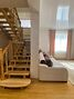 двухэтажный дом с террасой, 171 кв. м, газобетон. Продажа в Василькове район Васильков фото 5