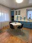 двухэтажный дом с террасой, 171 кв. м, газобетон. Продажа в Василькове район Васильков фото 8