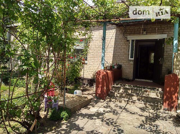 Продажа дома, 128м², Днепропетровская, Васильковка, c.Чаплино