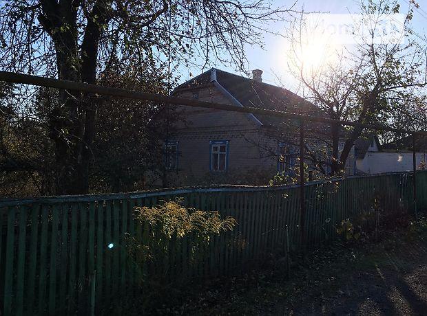 Продажа дома, 71м², Днепропетровская, Васильковка, c.Вербовское, САДОВАЯ,17