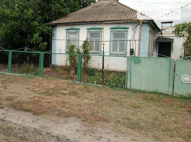 Продаж будинку, 43м², Дніпропетровська, Васильківка