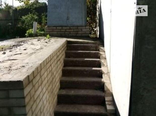 двухэтажный дом, 121 кв. м, кирпич силикатный. Продажа в Ватутино фото 1