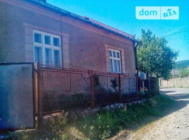 Продаж будинку, 120м², Закарпатська, Великий Березний, р‑н.Великий Березний, Гожика