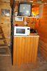 двоповерховий будинок з каміном, 60 кв. м, зруб. Продаж в Великому Березному, район Великий Березний фото 1