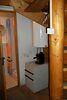 двоповерховий будинок з каміном, 60 кв. м, зруб. Продаж в Великому Березному, район Великий Березний фото 7
