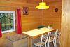 двоповерховий будинок з каміном, 60 кв. м, зруб. Продаж в Великому Березному, район Великий Березний фото 8
