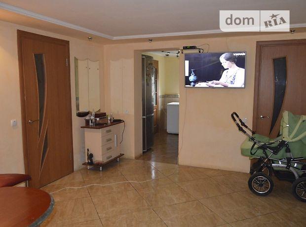 Продажа дома, 219м², Ивано-Франковская, Верховина