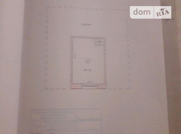 одноэтажный дом, 120 кв. м, кирпич силикатный. Продажа в Веселом селе (Запорожская обл.) фото 1