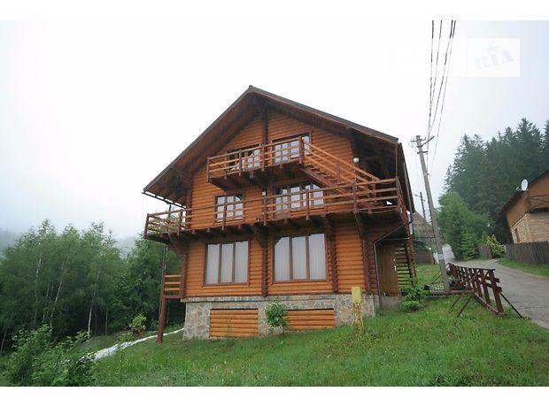 Продажа дома, 220м², Черновицкая, Вижница, c.Мигово
