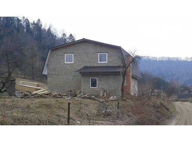 Продажа дома, 140м², Черновицкая, Вижница