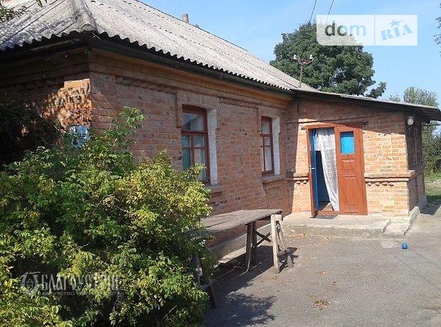 Продажа дома, 70м², Винница, 25 км от Винницы