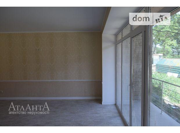 Продажа дома, 127м², Винница, р‑н.Агрономическое, Мичурина улица