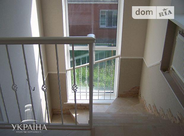 Продаж будинку, 240м², Вінниця, р‑н.Агрономическое, Молодіжна вулиця