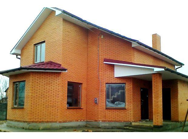 Продажа дома, 120м², Винница, р‑н.Агрономическое