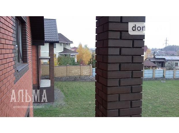 Продажа дома, 240м², Винница, р‑н.Агрономичное, Андріївська