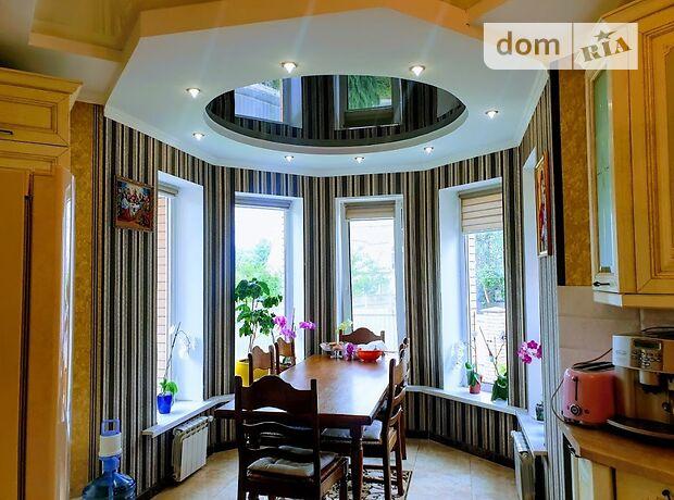 двухэтажный дом, 125 кв. м, кирпич. Продажа в Агрономичном (Винницкая обл.) фото 1
