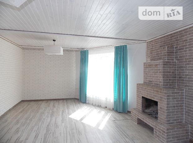 Продажа дома, 162м², Винница, р‑н.Агрономичное, Гагарина улица