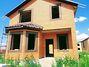 двоповерховий будинок з мансардою, 135 кв. м, цегла. Продаж в Агрономічному (Вінницька обл.) фото 8