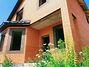 двоповерховий будинок з мансардою, 135 кв. м, цегла. Продаж в Агрономічному (Вінницька обл.) фото 7