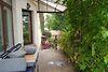 двухэтажный дом с камином, 400 кв. м, кирпич. Продажа в Агрономичном (Винницкая обл.) фото 1