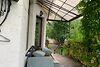 двухэтажный дом с камином, 400 кв. м, кирпич. Продажа в Агрономичном (Винницкая обл.) фото 2