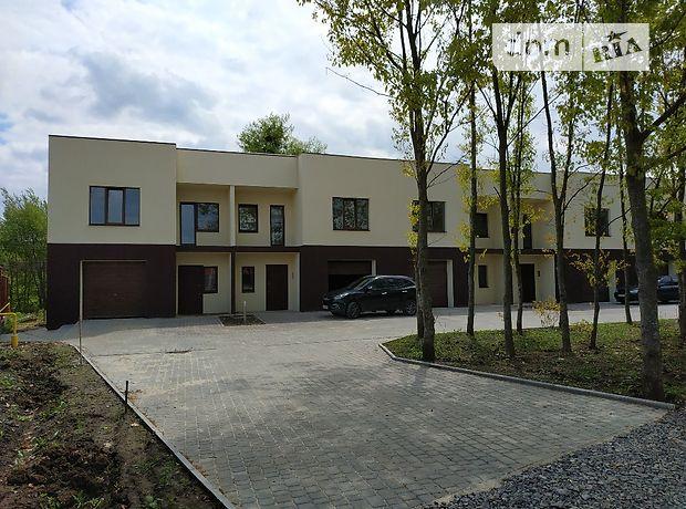 двухэтажный дом, 142 кв. м, кирпич. Продажа в Агрономичном (Винницкая обл.) фото 1