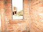 двоповерховий будинок, 130 кв. м, цегла. Продаж в Агрономічному (Вінницька обл.) фото 2