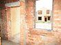 двоповерховий будинок, 130 кв. м, цегла. Продаж в Агрономічному (Вінницька обл.) фото 3