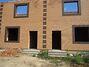 двухэтажный дом, 85 кв. м, кирпич. Продажа в Агрономичном (Винницкая обл.) фото 7