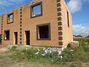 двухэтажный дом, 85 кв. м, кирпич. Продажа в Агрономичном (Винницкая обл.) фото 8