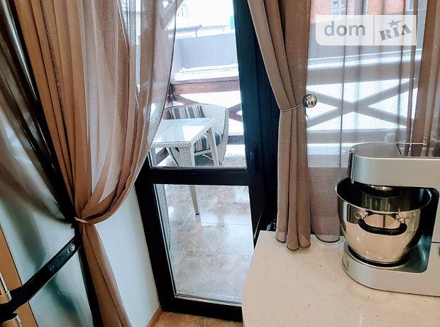 двухэтажный дом, 165 кв. м, кирпич. Продажа в Агрономичном (Винницкая обл.) фото 1