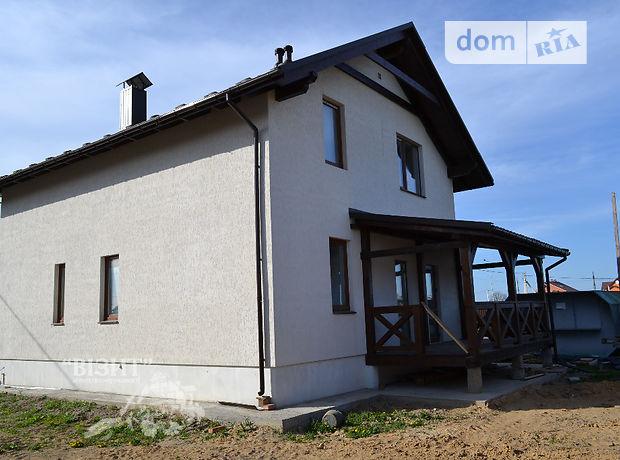 Продажа дома, 156м², Винница, р‑н.Агрономичное